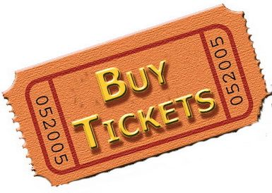 buy tickets logo tcrb