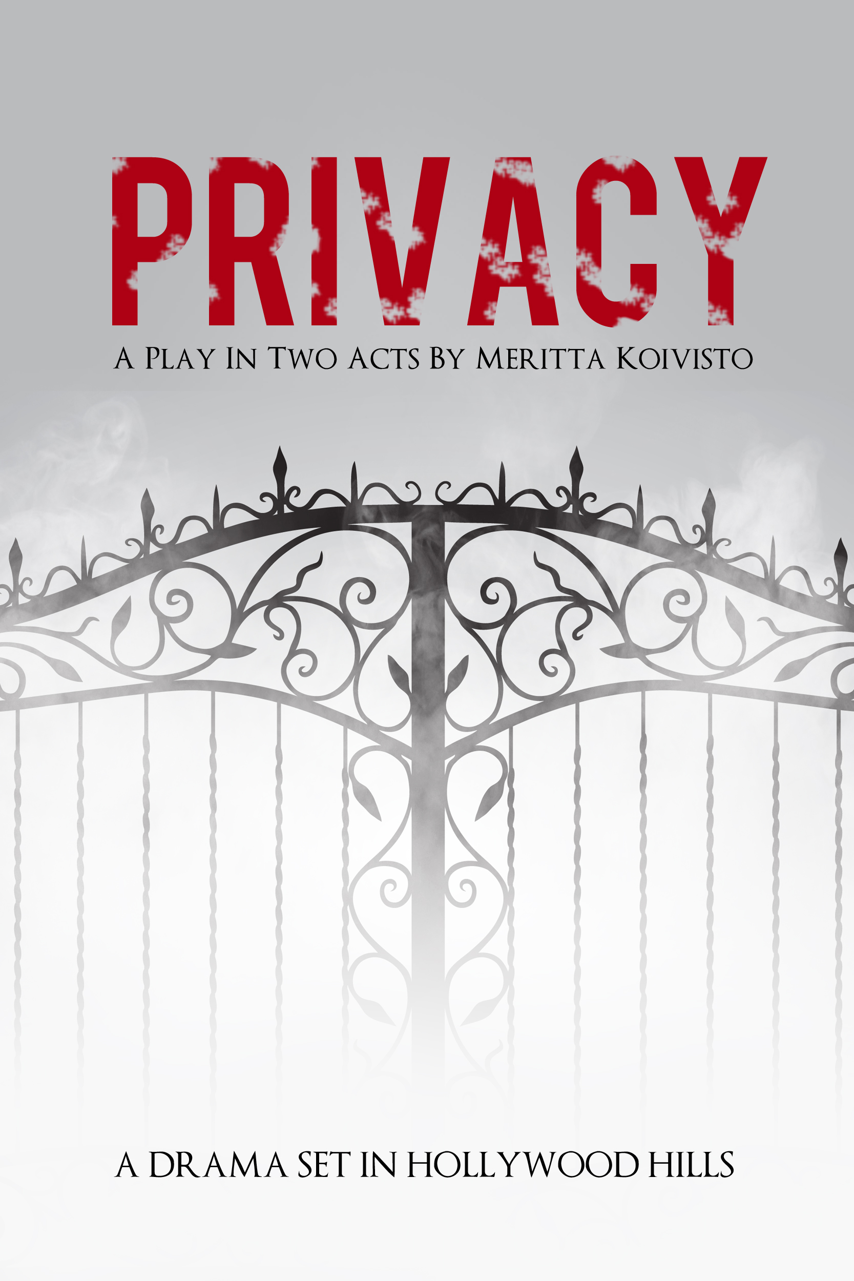 Privacy Final Print 1 copy