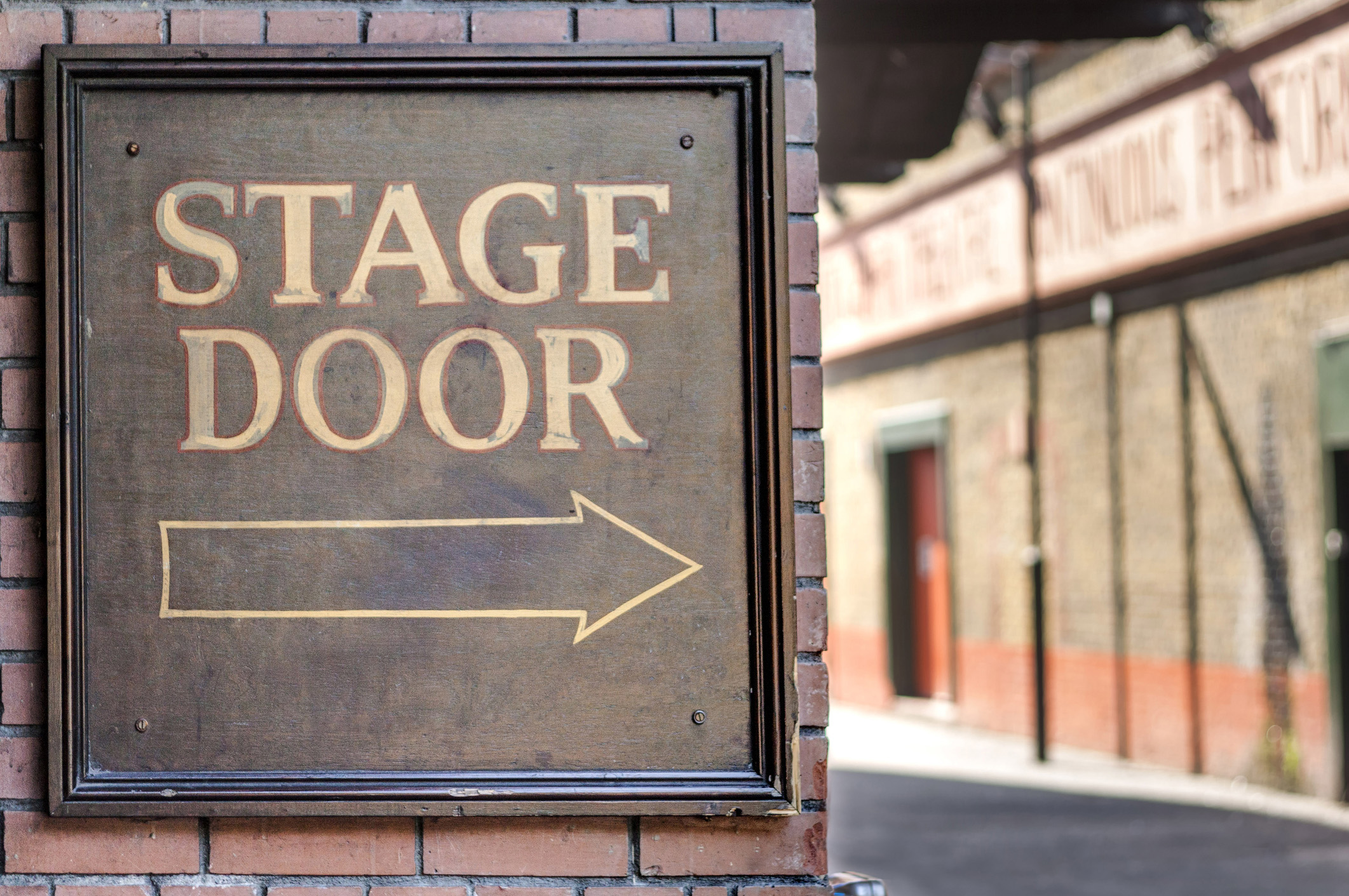stagedoor small